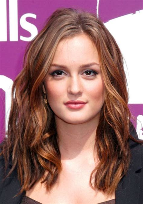 what hair colours are in for summer 2015 hot summer hair hairstyle blog