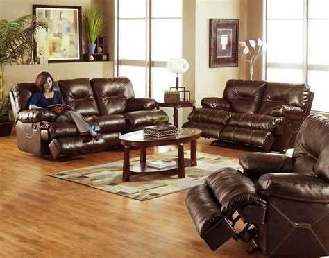 Bonded Leather Vs Genuine Leather Sofa Bonded Leather Sofa Set Bonded Leather Sofas Vs Genuine What S The Difference Thesofa