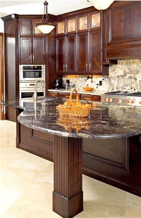 usato arredamento casa arredamento casa usato roma ispirazione di design interni