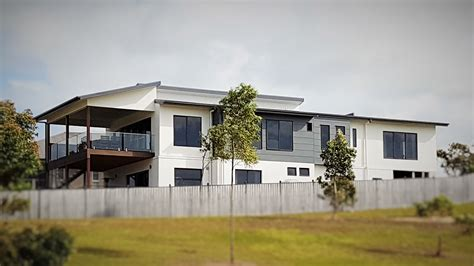 home design gold coast 100 luxury home design gold coast home builders in