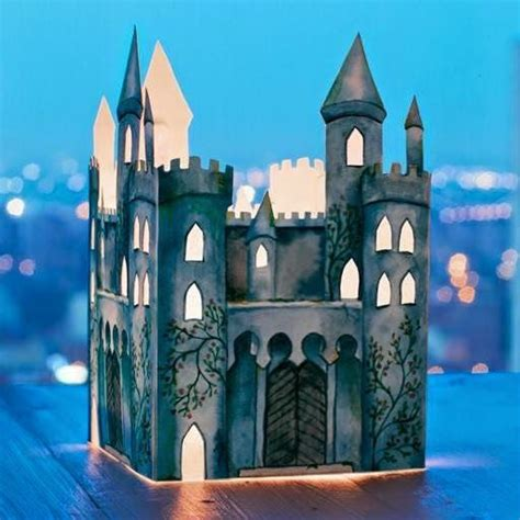 Papercraft Castle - 17 best images about papercraft on papercraft