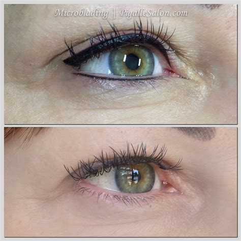 tattoo eyeliner cost eyeliner permanent makeup cost style guru fashion
