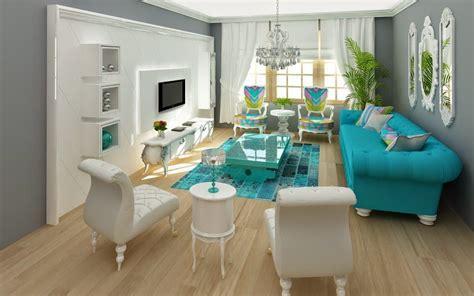 ev dekorlari mobilya dekorasyon rehberiniz