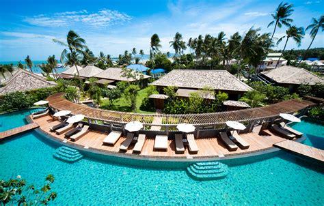 hotel resort resorts near mumbai