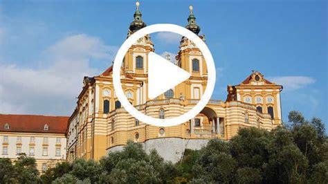 Vienna Rick Steves Europe Tv Show Episode | pin by mara silvergrove on travel vienna austria