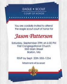 eagle court of honor on pinterest eagle scout eagle
