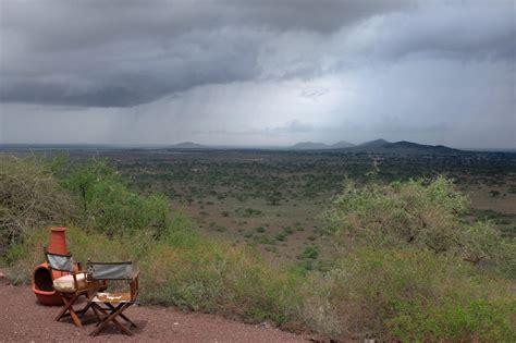 wann geht die sonne auf tipps planung tansania safari reisebericht reiseblog