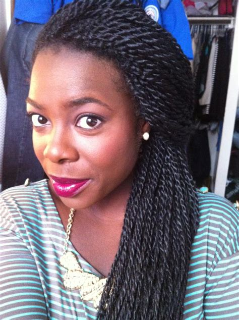 everything about box braids and senegalese twists 7 easy ways to style box braids senegalese twists