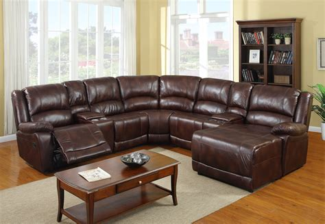 Clean Leather Sofas How To Clean Leather Furniture Ccl Cleaners
