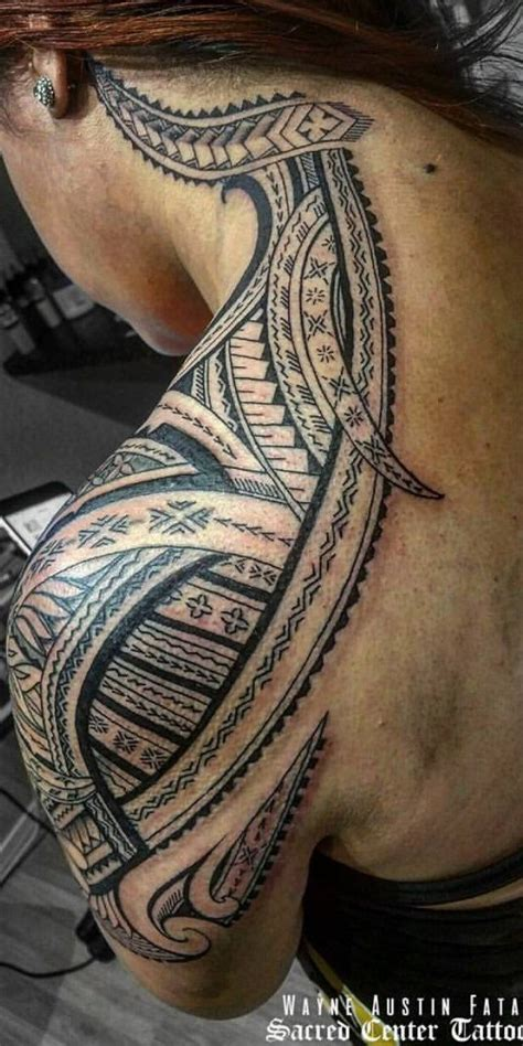 sacred center tattoo 17 best ideas about las vegas on blue