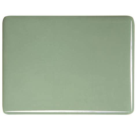what color is celadon what color is celadon paperwingrvice web fc2