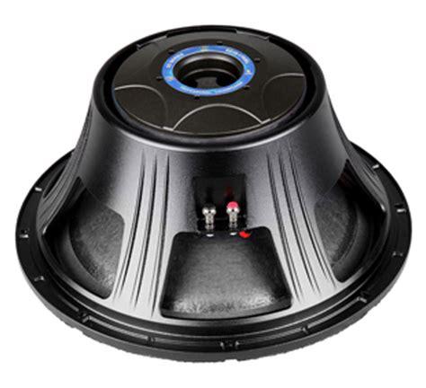 P Audio Sd 750n by P Audio C18 650el