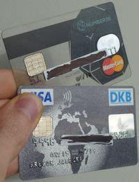 usa reise ohne kreditkarte usa reise kreditkarte notwendig die 48h l 246 sung