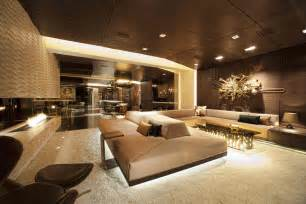 Luxury Interior Homes Luxury Architecture Design Home Designer