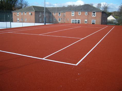 how much to build a tennis court in backyard how much to build an artificial clay tennis court