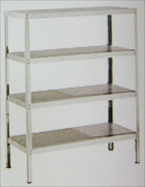 stainless steel kitchen rack in mumbai maharashtra india