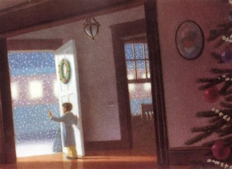 polar express picture book worlcuslled462fa12x01 licensed for non commercial use