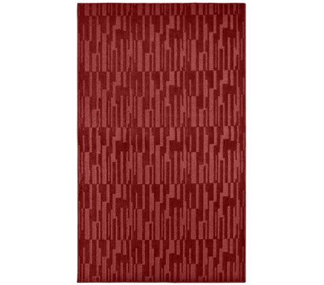 college rugs allusion college rug chili college area rugs are comfy decorations