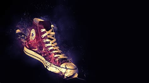 sneaker background shoes wallpapers 183