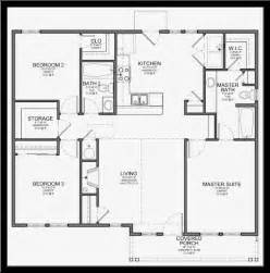 house floor plans and prices jim walter homes floor plan