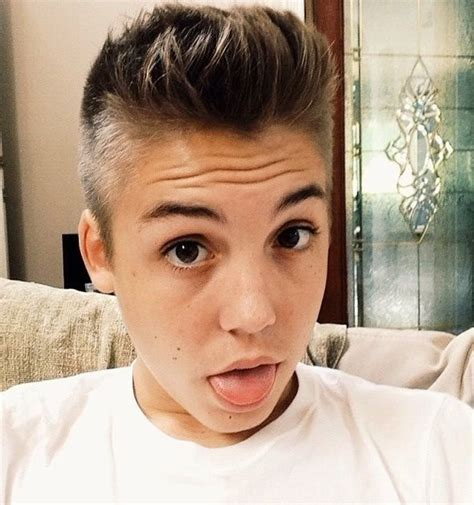 dallas life haircuts 78 best matt espinosa images on pinterest magcon magcon