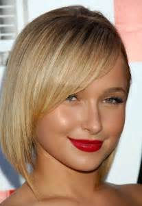 bob hairdo photo 45 stunning and beautiful collection of bob hairstyles