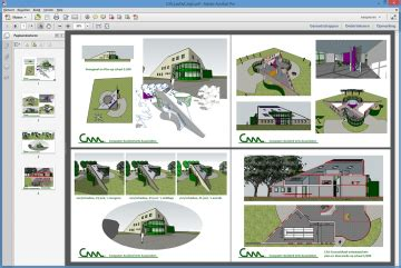 sketchup layout styles download c3a workshop sketchup pro layout c3a