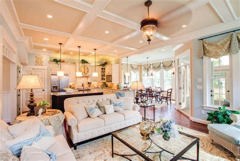 victorian house interior design stephen alexander homes offer designs featured in