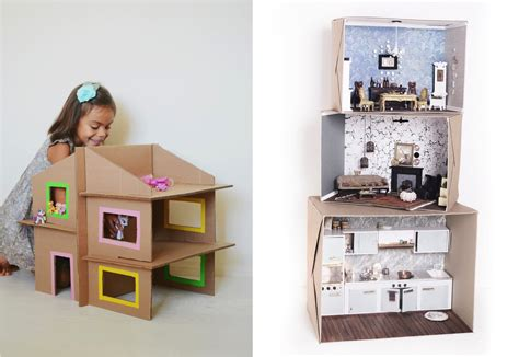 how to make dolls house ebabee likes diy dolls house inspiration ebabee likes