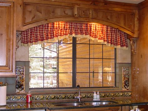 tuscan curtains kitchen tuscan kitchen curtains valance tedx decors the