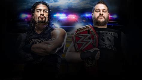 Watch Wwe Road Block End Line 18 12 2016 Full Movie Wwe Roadblock End Of The Line 2016 Results Live Streaming Updates Roman Reigns Vs Kevin Owens