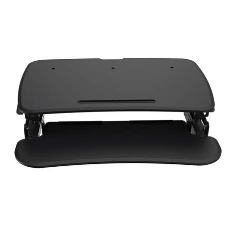 Vari Desk by Vari Desk Sit Stand Desking