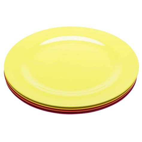 Kitchen Collection Coupons by Colorful Melamine Plates For Sale Assorted Fresh Zak