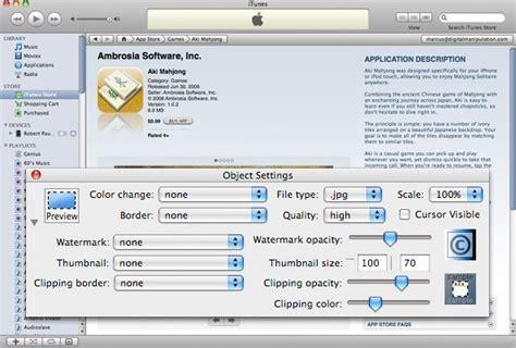 h 236 nh dung to 6 ứng dụng chụp ảnh m 224 n h 236 nh hữu 237 ch d 224 nh cho macos 187 tin tức c 244 ng nghệ trangcongnghe