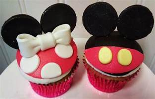 18 best images about mickey mouse cupcakes on pinterest donald o connor beignets and mickey