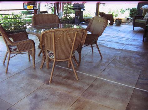 oasis patio furniture salt lake city icamblog