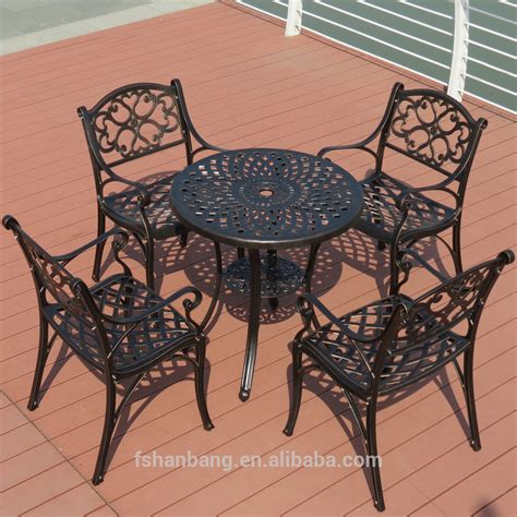 Heavy Patio Furniture Furniture Design Ideas Popular Heavy Duty Outdoor
