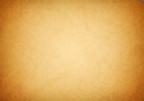 design background textures background designs old paper texture with a rough edges