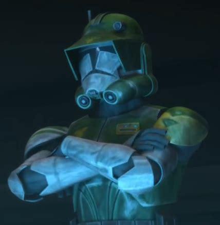 star wars clone commanders fimfiction.net