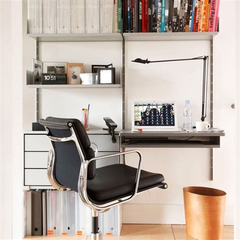 home storage options home office storage ideas home office storage ideas housetohome co uk