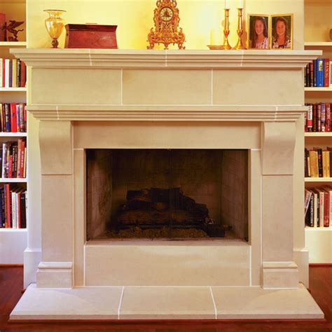 cambridge cast stone fireplace mantels 36 42 48 old