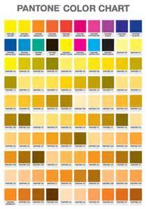 pms color conversion pms grey color chart