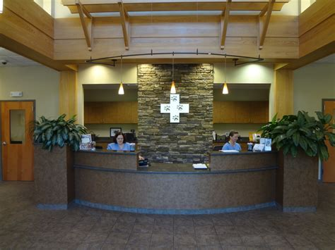 hospital tour and photo gallery triangle veterinary