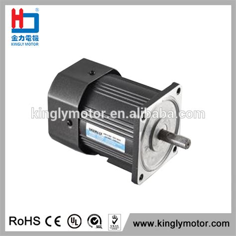 induction motor speed 70 single phase induction motor ac motor speed controller ac induction motor with high power 6w