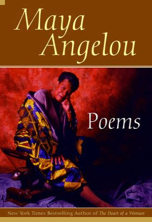 biography book about maya angelou biography caged bird legacy