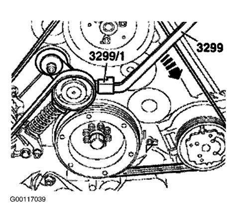serpentine belt change on a 1998 audi a8 service manual install serpintine belt 2003 audi s8 audi a8 fuse box layout 1998 wiring