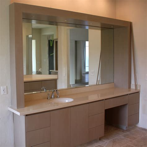 3 Way Bathroom Mirror by 3 Way Bathroom Vanity Mirrors Vanity Design Ideas