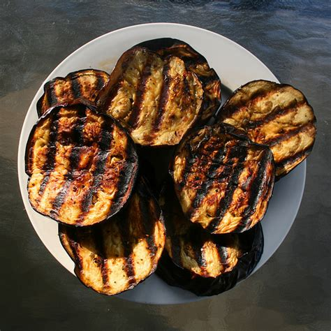 world s best tasting grilled eggplant flickr photo sharing