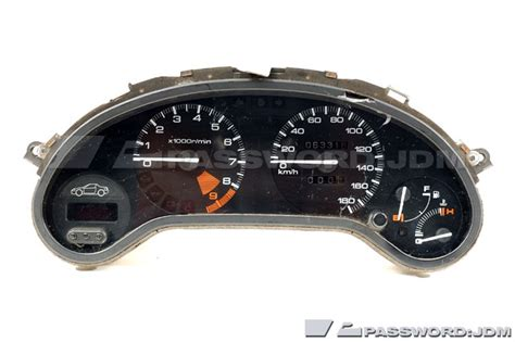 surprising 1993 honda civic speedometer wiring diagram ideas