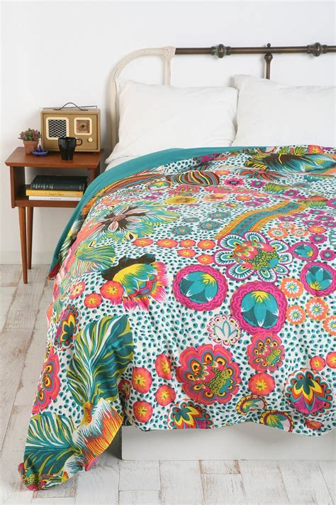 urban outfitters bedding sale giant floral duvet cover urban outfitters